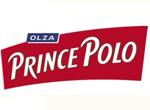 Pozytywny rytm w promocji Prince Polo