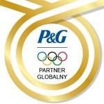 """Polscy sportowcy w zimowej kampanii P&G """"Dziękuję Ci, Mamo"""" (wideo)"""