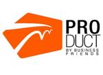 Edyta Płuciennik: z On Board PR do Pro Duct By Business Friends