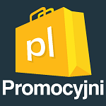 Promocyjni.pl w nowej odsłonie