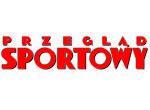 """""""Przegląd Sportowy"""" z wydaniem specjalnym """"Skarb Kibica - Żużel 2013"""""""