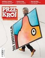 """Nowy wydawca """"Przekroju"""" ujawni się w czwartek. Zapłaci za tytuł 3,2 mln zł?"""