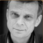 Przemysław Bogdanowicz