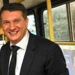 Poseł PiS rezygnuje z bloga na NaTemat.pl. Brak czasu i stronnicze wpisy Lisa