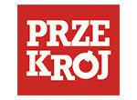 Piotr Najsztub nie będzie ukarany za znieważenie prokuratora