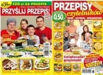 Sąd: Phoenix Press naruszył prawa Burdy Publishing Polska