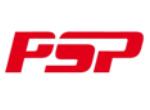 Polish Sport Promotion jako PSP wychodzi poza marketing sportowy