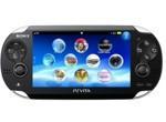 Sony sprzedało 1,2 mln konsoli do gier PS Vita