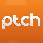 Yahoo przejmuje aplikację Ptch do tworzenia wideo