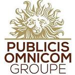Omnicom i Publicis łączą się w największą grupę reklamową na świecie