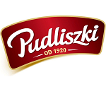 Pudliszki z nowym, historycznym logo