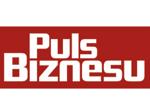 """""""Puls Biznesu"""" reklamowany w odświeżonej wersji"""