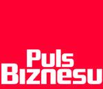 """Puls Biznesu+"" do końca roku za darmo"