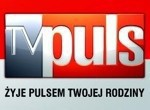 Puls dodaje do loga człon TV