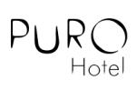ConTrust dla PURO Hotel
