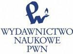 Ibuk Plus - e-książki w modelu subskrypcyjnym od PWN (wideo)