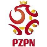 NuOrder Group promuje PZPN i reprezentację w internecie (wideo)