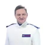 Kapitan Nostres
