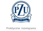 PZU: 13 mld zł na akwizycje w Europie