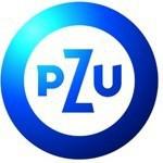 PZU szuka agencji do social media