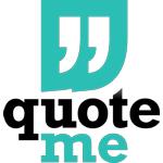 SteaMaster wybrał Quote Me PR