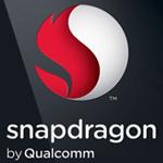 Qualcomm prezentuje tanie, 64-bitowe procesory z obsługą LTE