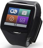 Inteligentny zegarek od HTC na MWC 2014