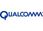 Qualcomm: nowe procesory Snapdragon z czterordzeniowym układem