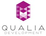 Qualia Development wybrała Multi Communications
