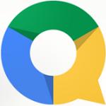 Google udostępnia za darmo mobilny pakiet biurowy Quickoffice