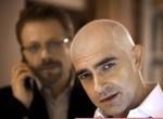 Nagroda dla homoseksualnej pary nie spodobała się zarządowi TVP