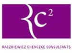Gliszczyńska, Nosarzewska, Zarębski i Hećman awansowali w Rc2