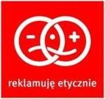 Komisja Etyki Reklamy: reklamy Ceneo.pl z zakonnicą nieetyczne