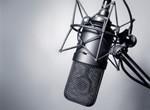Broker FM uruchomiło Radio 4U na Ukrainie