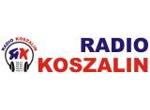 KRRiT wybrała Radę Nadzorczą Radia Koszalin
