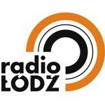 Radio Łódź z nowym logo (foto)