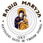 Kto słucha Radia Maryja?