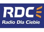 Radio Dla Ciebie stawia na wzrost przychodów komercyjnych