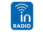 Radio IN rozpoczęło w czwartek nadawanie