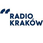 Radio Kraków z aplikacją na Androida i iOS