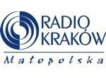 Krzysztof Gurba i Włodzimierz Okrajek w radzie nadzorczej Radia Kraków