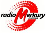 Radio Merkury: transmisja meczu z kobiecym komentarzem