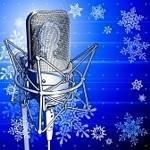 Polskie Radio Kielce nowym liderem, Radio ZET ostro w dół