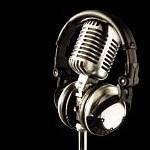 RMF FM liderem rynku radiowego o poranku w I półroczu 2013 roku