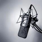 Radio ZET nowym liderem w Lublinie, w górę Trójka i Złote Przeboje