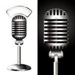 Radio ZET liderem w Warszawie, duży spadek RMF FM