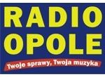 "Rusza ""Festiwalowe Radio Opole"""