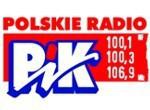 Radio PiK dynamicznie zyskuje w Bydgoszczy, traci Radio ZET