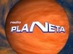 Planeta FM zastąpi Radiostację