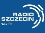 Henryk Sawka w Radiu Szczecin